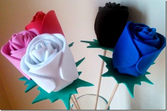 flores 91