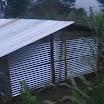 23 Terremoto, il nostro aiuto a jharlang.jpg