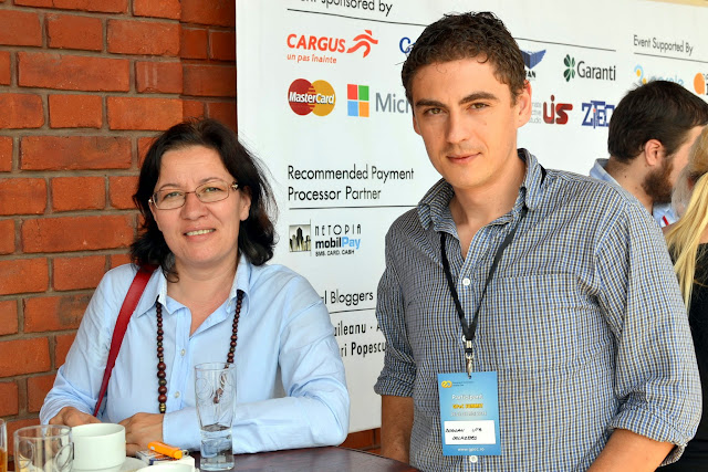 GPeC Summit 2014, Ziua a 2a 1141