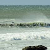 _DSC7913.thumb.jpg