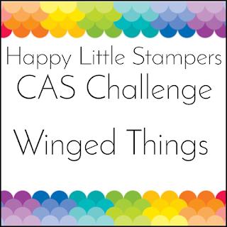 HLS September CAS Challenge
