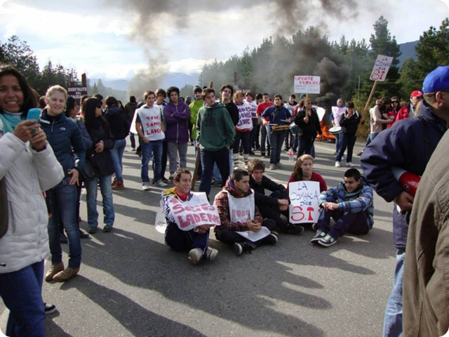 el-bolson-protesta-9
