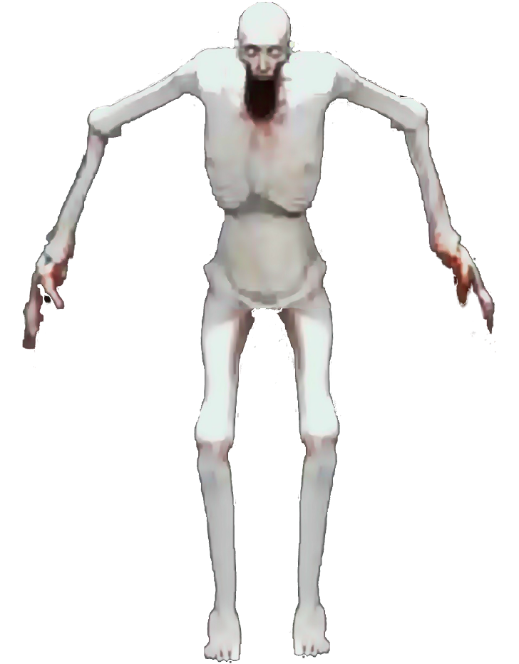 SCP 096