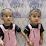 Md Wajeed's profile photo