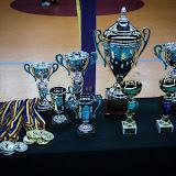 "Charity Cup ""Volei Mixt"" editia a X-a, Iasi 2013"