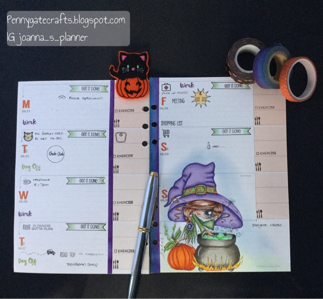 Planner-stamping-witch-halloween