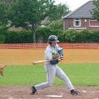 2007_0624Imagesheffield0024.jpg