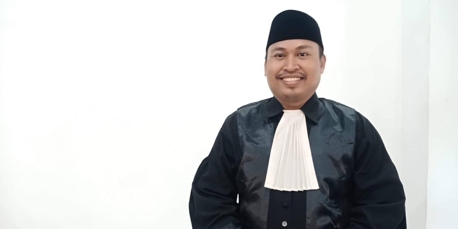 7 Karyawan Wisma Mulia Berhenti Gajian, LKBH Makassar Ajukan Bipartit