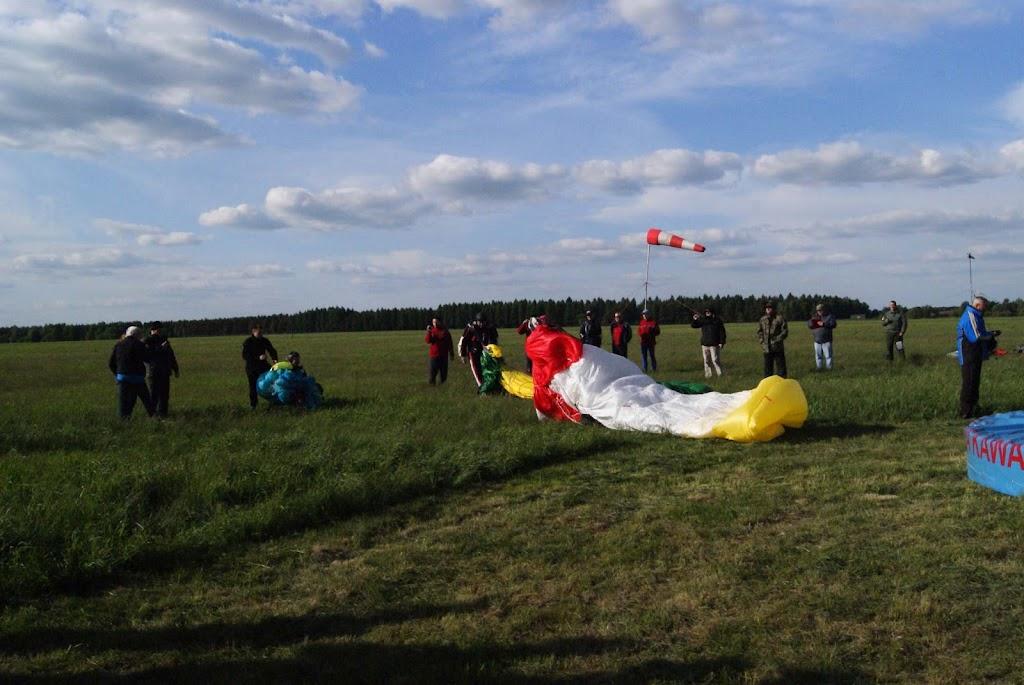 zawody ZPS w Spale 22 maja 2012 - DSC03858.JPG
