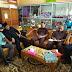 Komisi C DPRD Kota Payakumbuh Lakukan Kunjungan ke SDN 03 Payakumbuh