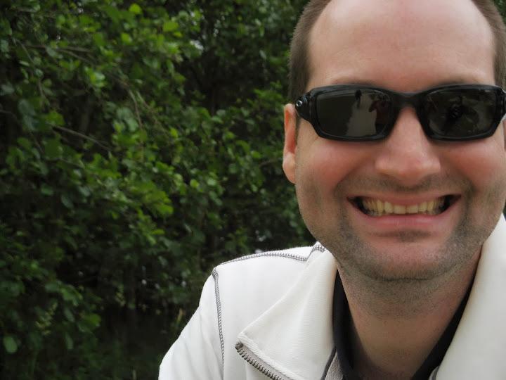 2009 40 jarig jubileum - IMG_0775.JPG