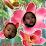Agid Roha's profile photo
