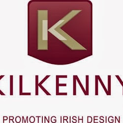 Kilkenny Shop's profile photo