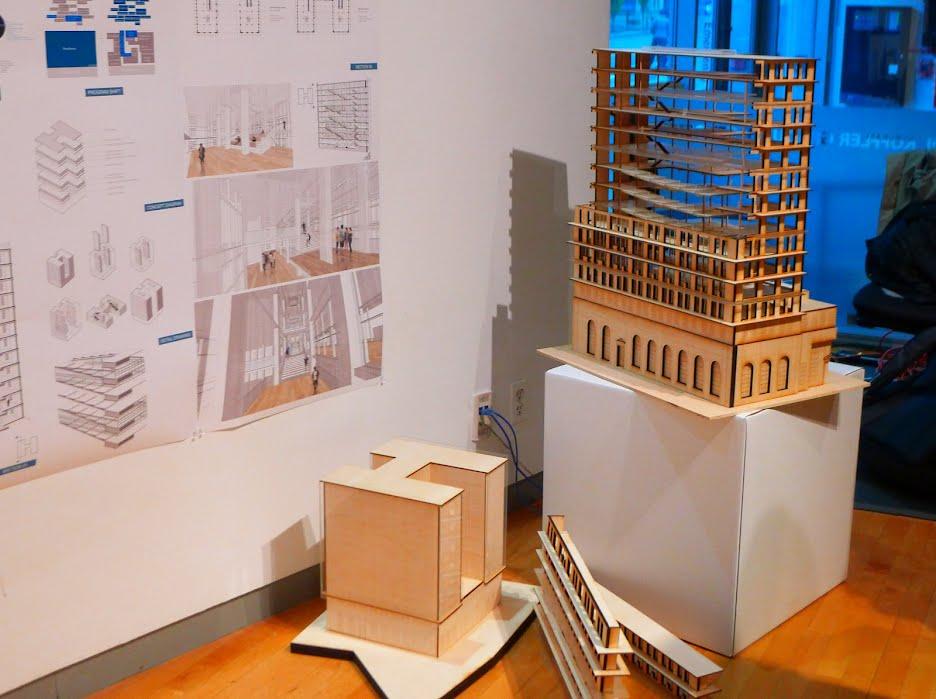 Reimagining RISD