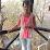 Marietjie Britz's profile photo