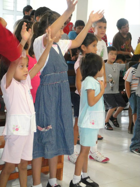 Escuelitas Bíblicas de Verano - photo24.jpg