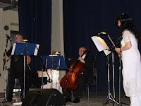 30 Andreas Kvartett koncertje a színházteremben.JPG