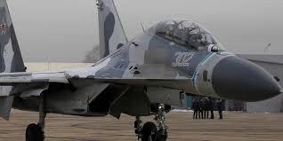 Intervention de la Turquie en Syrie «Risque d'embrasement général»