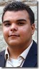 Jacob Martinez - AZTARS