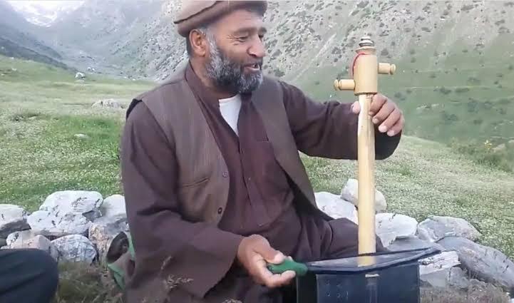 Taliban Kill Singer, Fawad Andarabi, Because 'Music Is Forbidden In Islam'