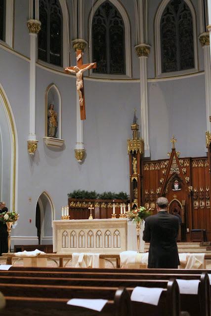 Ordination of Deacon Bruce Fraser - IMG_5681.JPG