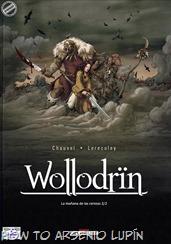 P00002 - Wollodrïn - 02 - La mañan