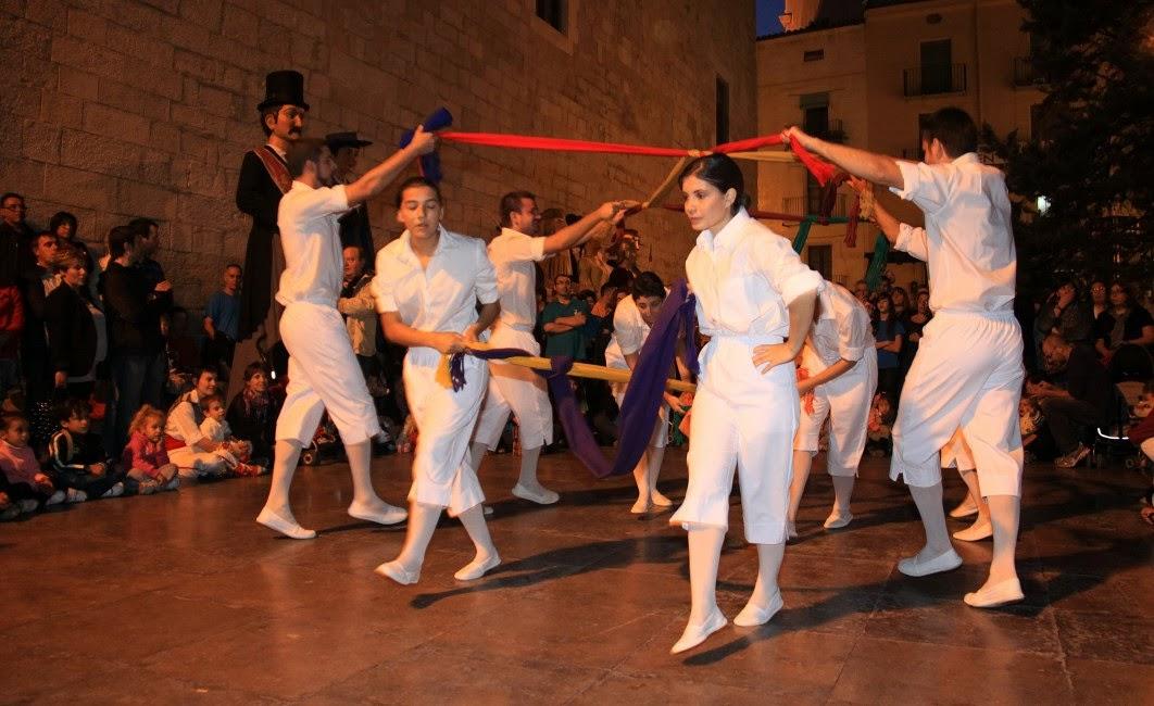 Correllengua 22-10-11 - 20111022_562_Lleida_Correllengua.jpg