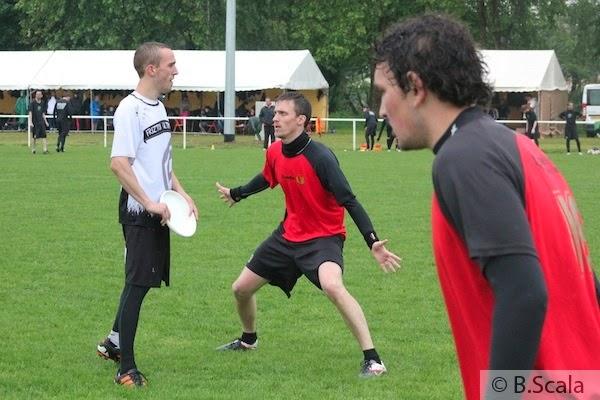 Championnat D1 phase 3 2012 - IMG_3884.JPG