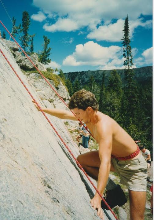 1987 - Grand.Teton.1987.11.jpg