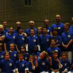 09-11-14 - clubkampioenschap EC 14.JPG.jpg
