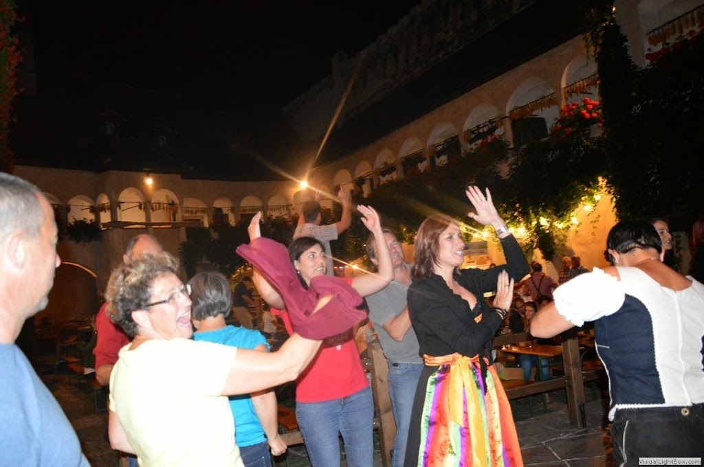 Rieslingfest2013_ (55)