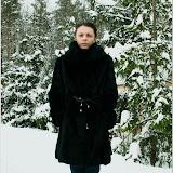 Шубы 04.02.2012
