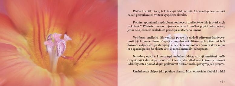 duse_a_umeni_001-4-kopie