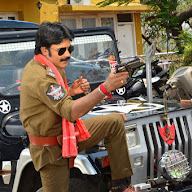 Kalyan fan of Pawan Opening (26).JPG