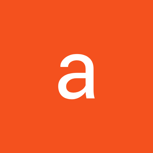 user amol sawant apkdeer profile image