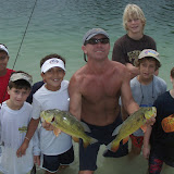 Shores fishing camp 08 006.jpg