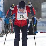 04.03.12 Eesti Ettevõtete Talimängud 2012 - 100m Suusasprint - AS2012MAR04FSTM_161S.JPG