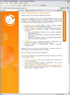 petr_bima_web_webdesign_00132