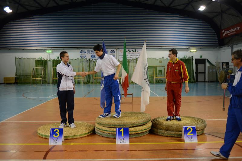 Trofeo Casciarri 2013 - RIC_1325.JPG