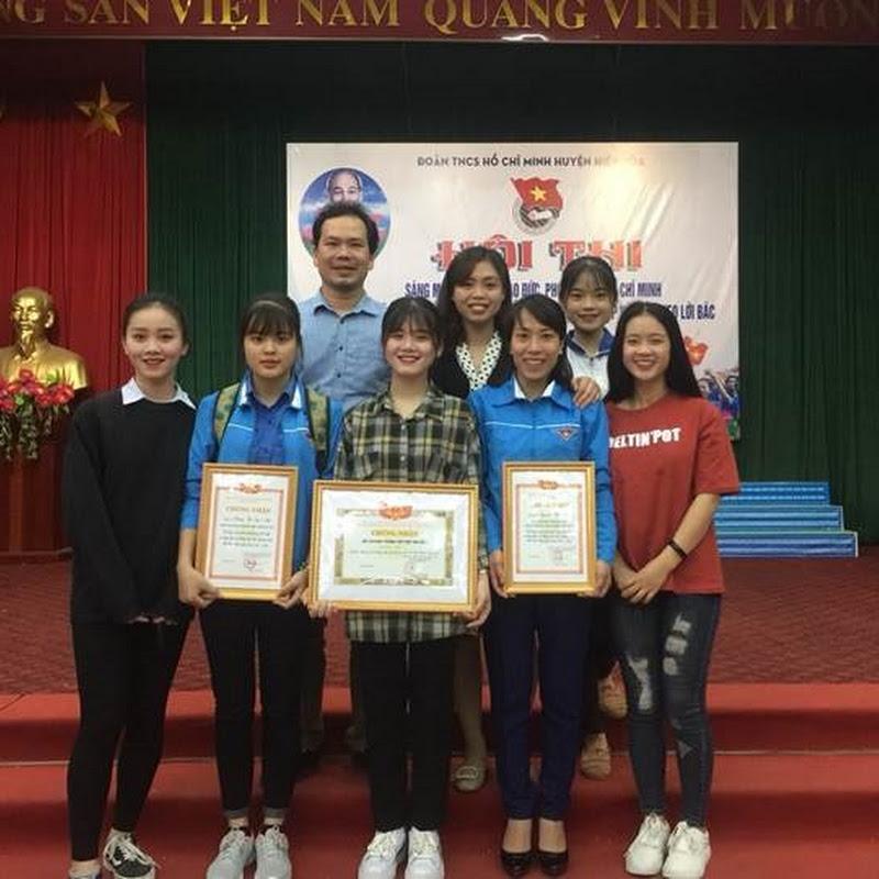 """Hội thi """"Sáng mãi tư tưởng, phong cách, đạo đức Hồ Chí Minh"""" năm 2018"""
