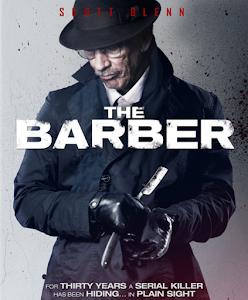 Thợ Cắt Tóc 18+ - The Barber 18+ poster