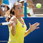 2014_08_14  W&S Tennis Thursday Jelena Jankovic.jpg