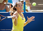 2014_08_14 W&S Tennis Thursday Jelena Jankovic.jpg