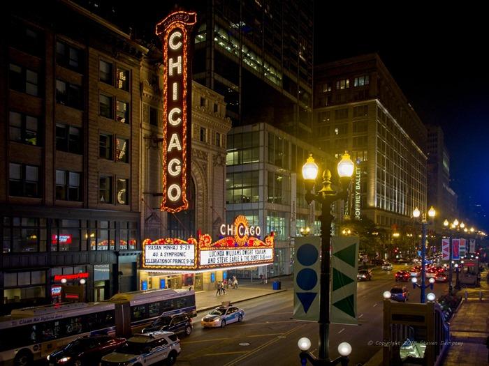 chicago_blog_037