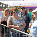 2017-05-06 Ocean Drive Beach Music Festival - MJ - IMG_7604.JPG