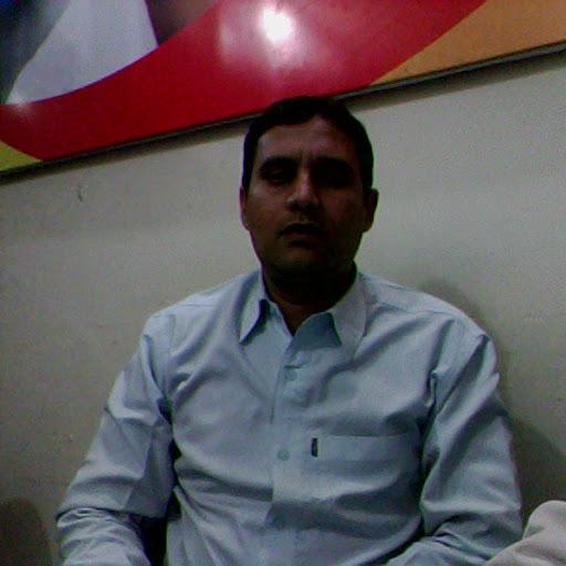Mohd Yasin Photo 27
