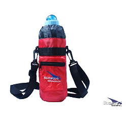 Bluewave Insulated Sport Sac Water Bottle Holder - image
