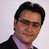 Mostafa Safdarnejad