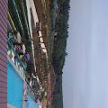 Wahana di Rama Raya Waterprark Gangsal