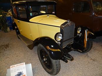 2017.10.23-039 La Licorne HO2 1930